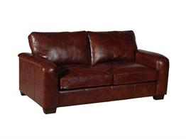 Furniture Village Aylesbury lucas furniture | buy sofas and dining furniture