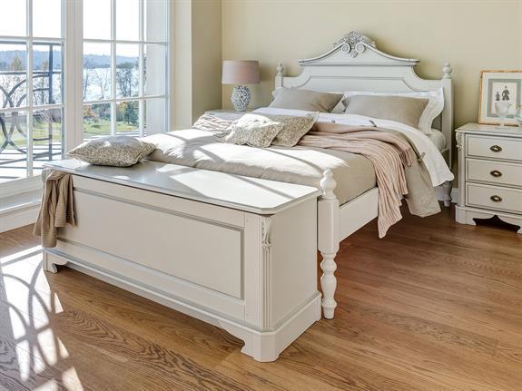 Bedroom Furniture La Rochelle Bedroom Range Triple Robe Buy At Lucas Furniture Alyesbury