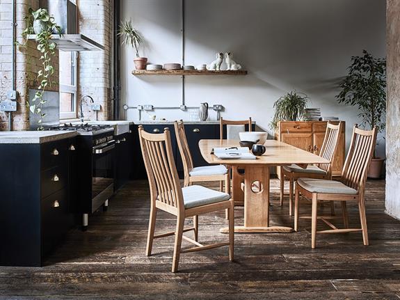 Ercol Furniture Quality Handmade Furniture Buy At Lucas