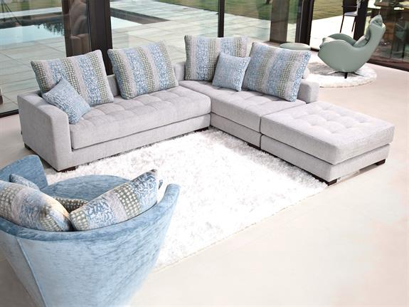 living room fabric sofas and chairs buy at lucas furniture