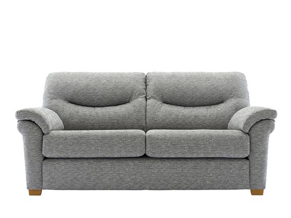 New-Washington-Fabric-3-seater-static-front-Mirage-Powder.jpg