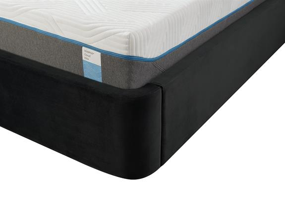 Ottomans Sherborne Ottoman: Buy At Lucas Furniture