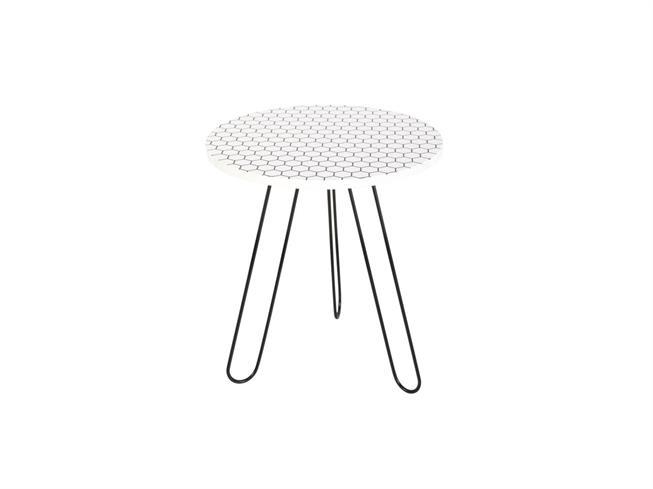 Brilliant Lucas Furniture Buy Sofas And Dining Furniture Ibusinesslaw Wood Chair Design Ideas Ibusinesslaworg