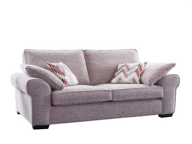 Pleasing Lucas Furniture Buy Sofas And Dining Furniture Evergreenethics Interior Chair Design Evergreenethicsorg