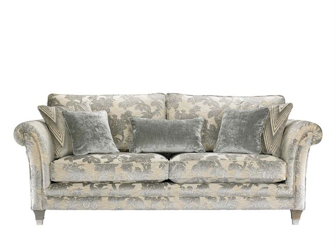 Lucas Furniture | Buy Sofas and Dining Furniture
