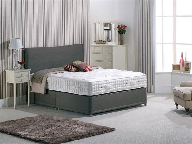 lucas world of furniture. Save £1,100. RRP £2,499. Special Sale Price £1,399 Lucas World Of Furniture