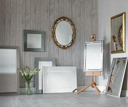 lucas world of furniture. mirrors lucas world of furniture