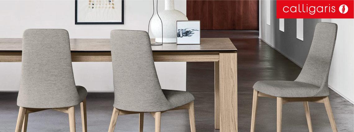smart design furniture. Italian Smart Design Furniture B
