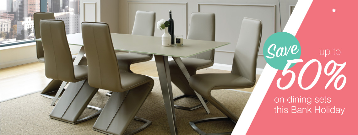 Furniture Village Aylesbury inspiring furniture village dining room furniture images - 3d