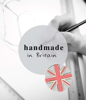 handmade-in-britaindurestaC.jpg