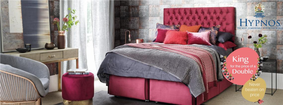 lucas world of furniture. Wake Up Beautifully Lucas World Of Furniture
