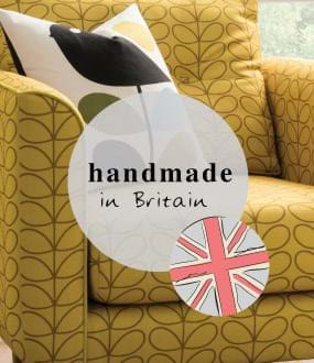 Handmade-in-Britain_OK.jpg